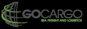 GoCargo - spedycja