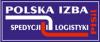 Polska Izba Spedycji i Logistyki