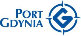 portgdynia-logo