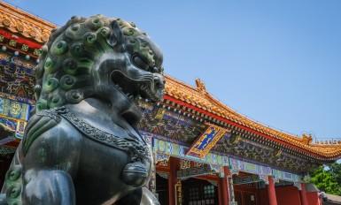 ancient-art-beijing-2846034